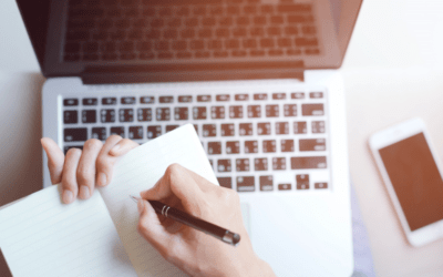 Growth Snacks Recap: 3 Copywriting tips to supercharge your next sales email