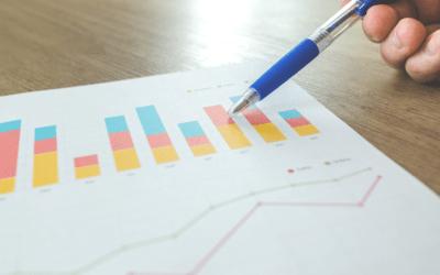 Growth Snacks: Metrics 101 (Recap)