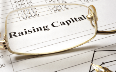 Growth Snacks recap: How raising capital is just like sales!